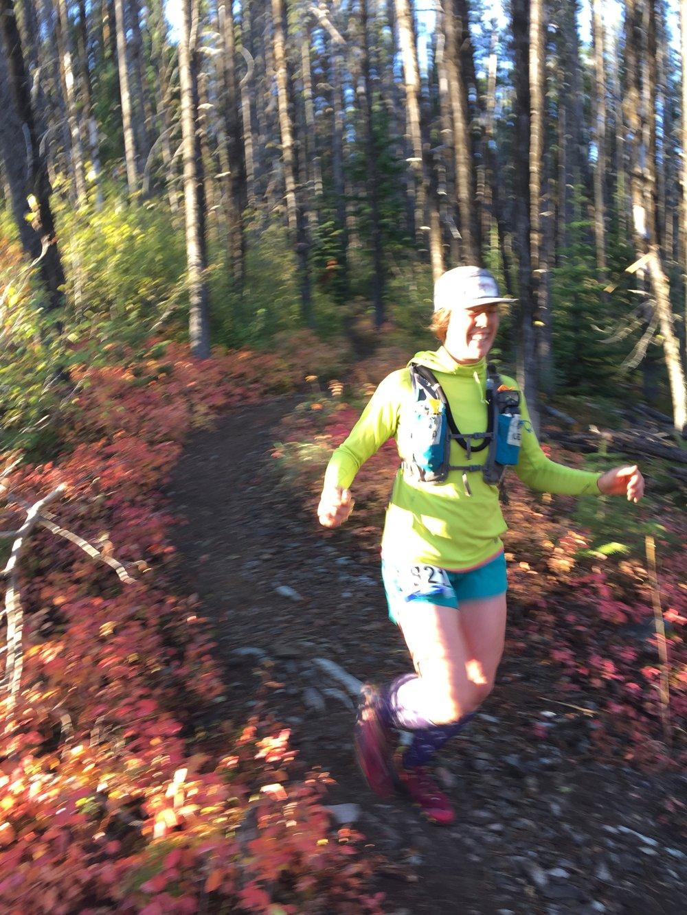 foys to blacktail trails trail marathon ftbtIMG_1044.JPG