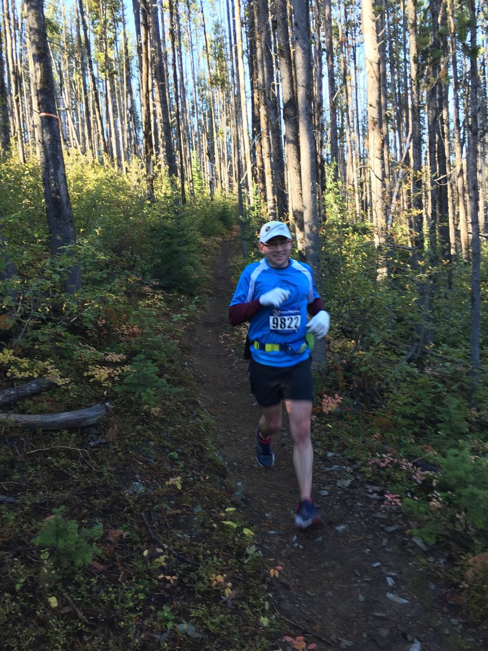foys to blacktail trails trail marathon ftbtIMG_1049.JPG