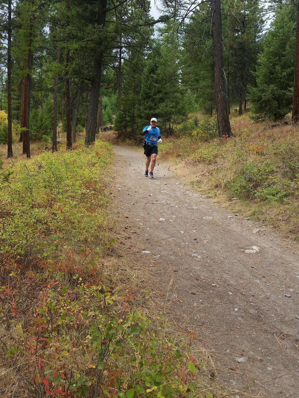 foys to blacktail trails trail marathon ftbt20180923_113820.jpg