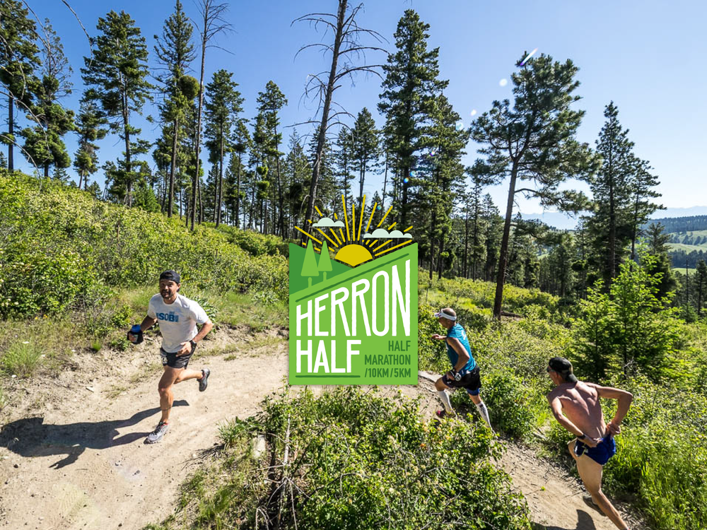 herron half marathon trail .png