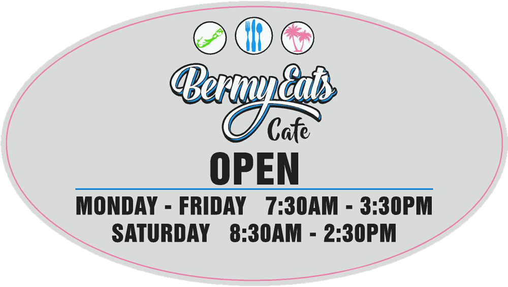 BermyEats_LogoBoard.png
