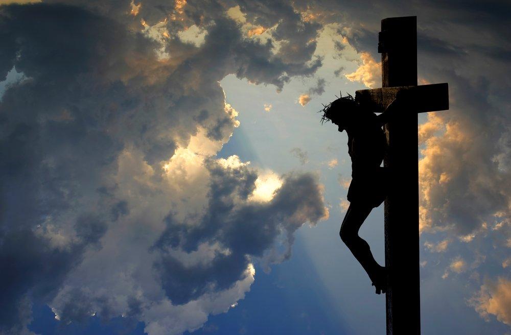 Jesus-Crucifixion.jpg
