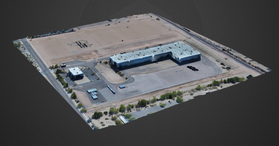 AERIAL MAPPING - You will learn about aerial mapping; Orthomosaic Maps, Plane Health Mapping, Elevation Mapping, 3D Mapping, and more.