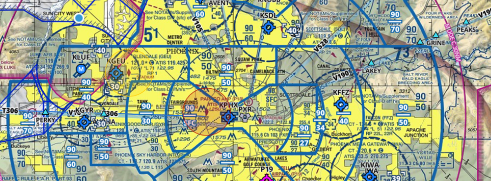 FAA PART 107 SUPPORT - You will learn about FAA Part 107 Rules and you will be informed of any rule changes. We will also give you support on any FAA Part 107 questions that you may have.