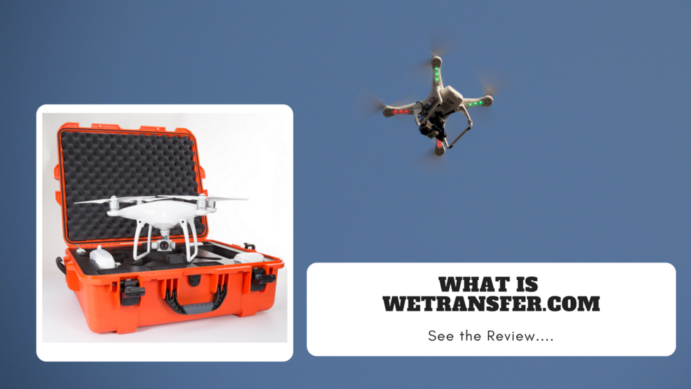 PRODUCT REVIEWS - We will help you find the right products to use. We get so many products from vendors to review and we give the Professional Drone Association first access to the reviews.