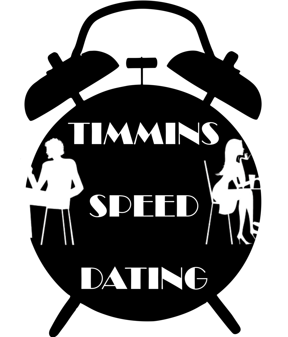timmins speed dating dating former patient