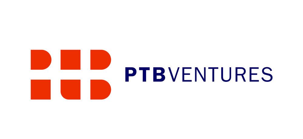 PTBVentures_Logo_Blue&Red_Web_Large.jpg