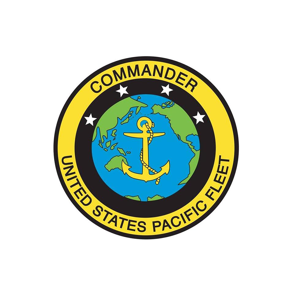 Logos-UsPacFleet.png