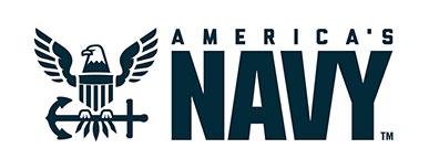 Plate_Navy.jpg