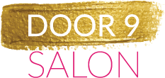 Door 9 Salon