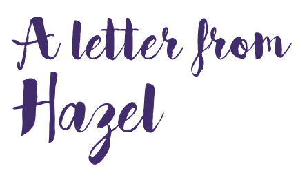 A letter from Hazel.png