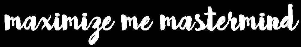 mastermindme_title-36-white.png