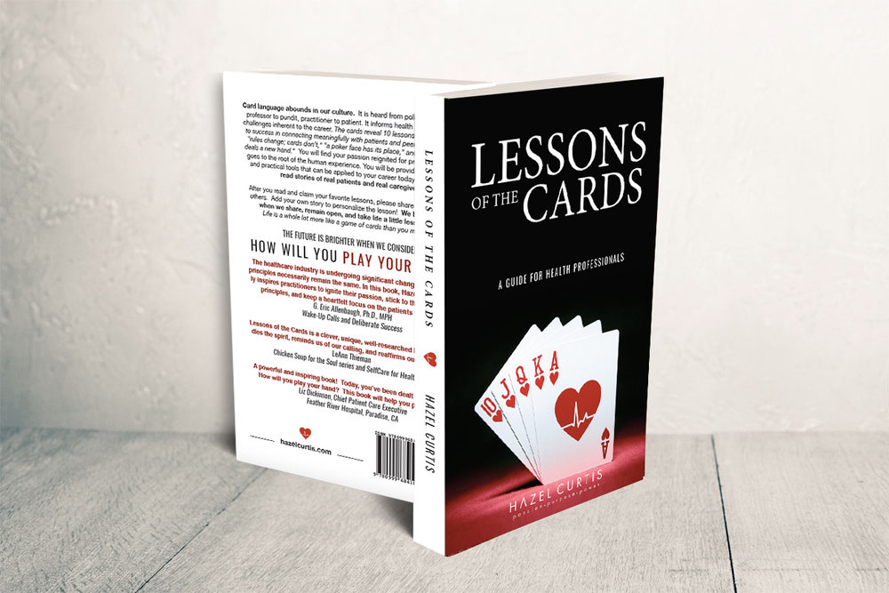Lessons of the Cards Full Cover 3D.jpg