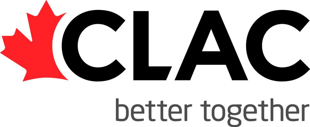 CLAClogo_tag_2C_K-CMYK-hires.jpg