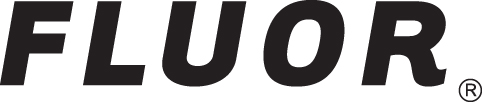 Fluor-logo-with-registered-trademark.jpg