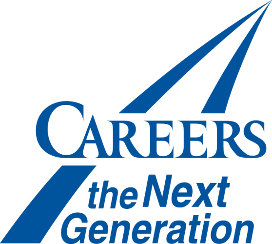 CAREERS-Logo-Blue-500-min.png