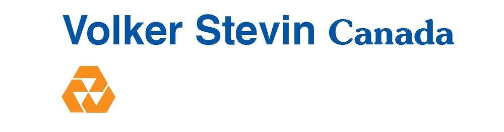 Volker Stevin - Canada.jpg