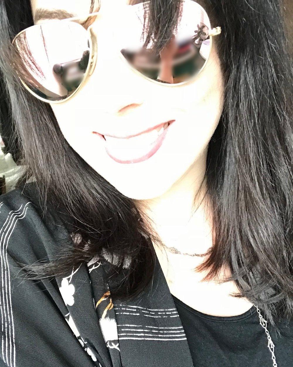 sunglasseskimono.jpg
