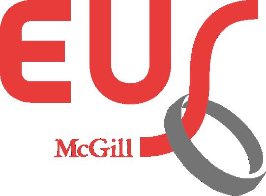 Logo EUS.png