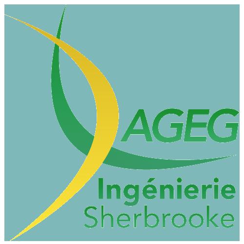 AGEG.png