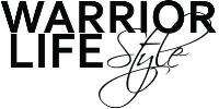 Warrior-LifeStyle.jpg