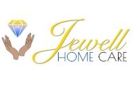 Jewell Home.JPG