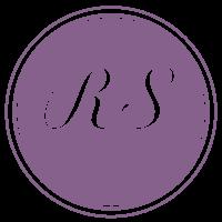 Revival Salon Logo-05.png