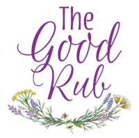thegoodrub__The Good Rub 2x2.jpg