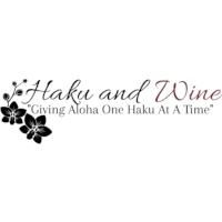 haku and wine.jpg
