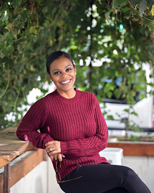 #EmpoweredBabe ✨Meet Erica, Founder and Owner of E33 Bay Area. Erica is a wedding and event manager, commonly referred to as a Wedding Coordinator. Born and raised in Sacramento, Erica currently resides in the Bay Area but manages weddings all throughout CA and beyond. Immediately after high school, Erica attended the University of Southern California where she received her BA in Social Science with an Emphasis in Psychology. As long as she can remember, Erica believed she was destined to be a Orthodontist. However, she realized soon after college that science was not her favorite subject and worked in Corporate America in Human Resources at Ernst & Young and Google. After planning her own wedding in 2014 and her sisters in 2017, she realized that her true passion lies is the wedding industry. She loves working with couples to coordinate their special day and ensure it runs efficiently. E33 Bay Area was officially launched in June of 2017 and has been thriving ever since. She has managed weddings and wedding events in Sacramento, the Bay Area, Southern California, Colorado, Mexico and will be heading to Chicago soon. Erica's favorite part of coordinating weddings is being able to ensure all logistics are covered down to the minute, so the bridal couple can be worry free and simply enjoy their big day. // Meet her and check out her skills at Empower Her! Follow and Support her @e33bayarea @e33bayarea @e33bayarea #empowerherca #bossbabe #entrepreneur #girlboss #womeninbusiness #sacramento #girlgang #girlsquad