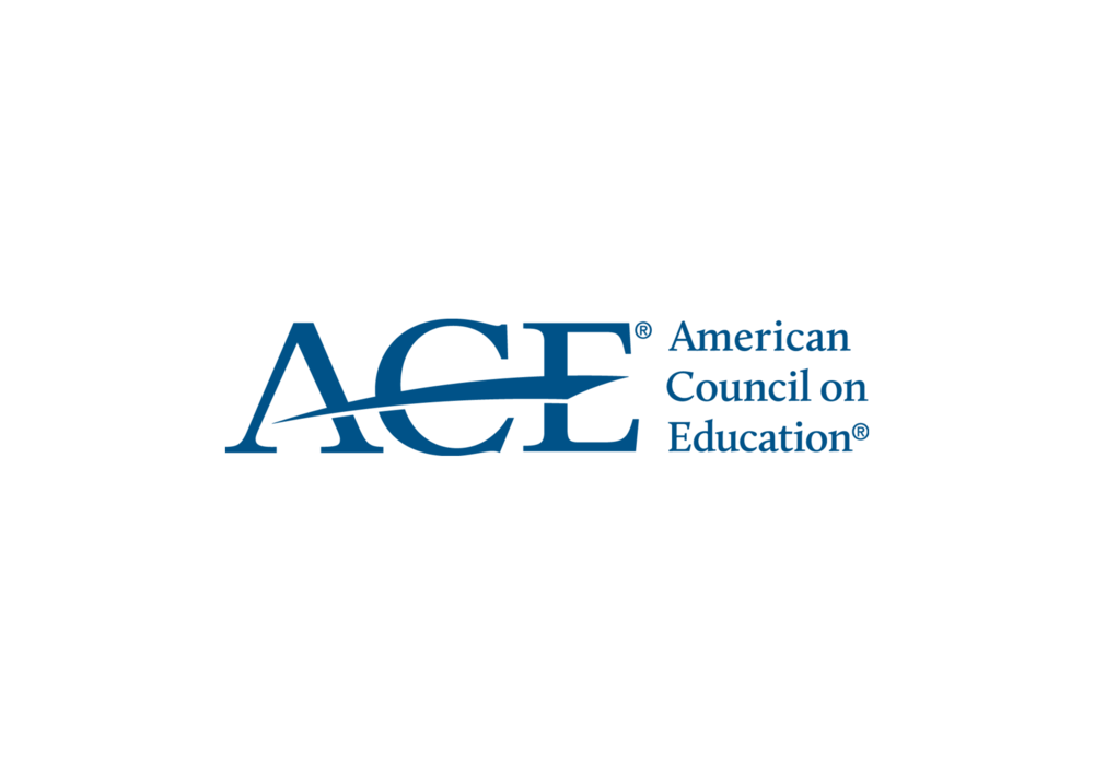 ACE - Received American Council on Education (ACE) College Credit for courses - Brinker International