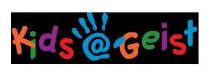 KidsAtGeist_small_web.png