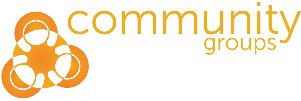 Community-Groups.jpg
