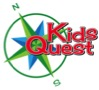 kidsquest.jpeg