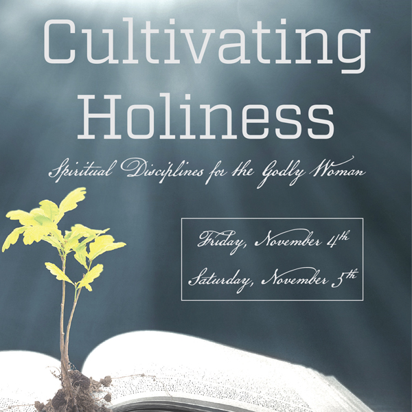 Cultivating-Holiness-thumbnail.jpg