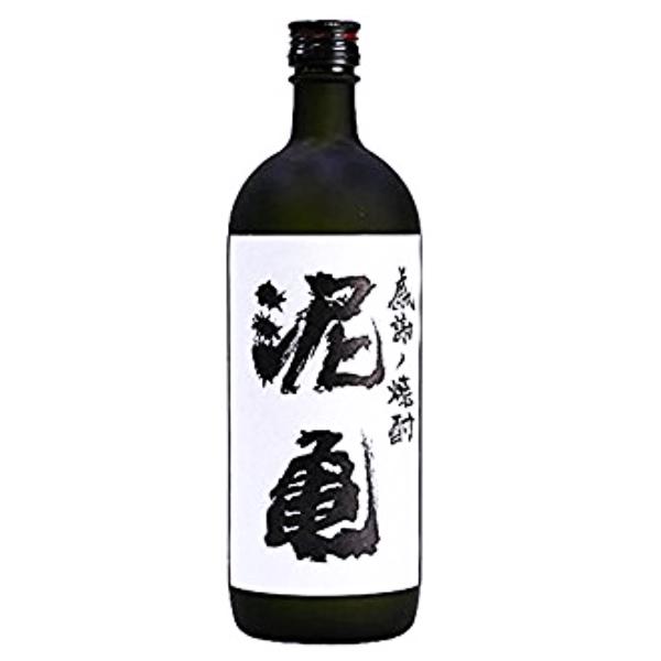 "OSHIMA ""DOROGAME"" IMO Sweet Potato Shochu 20% 720ml"