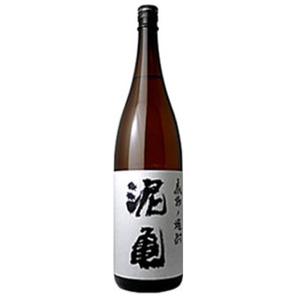 "OSHIMA ""DOROGAME"" Imo Sweet Potato Shochu 20% 720ml / 1800ml"