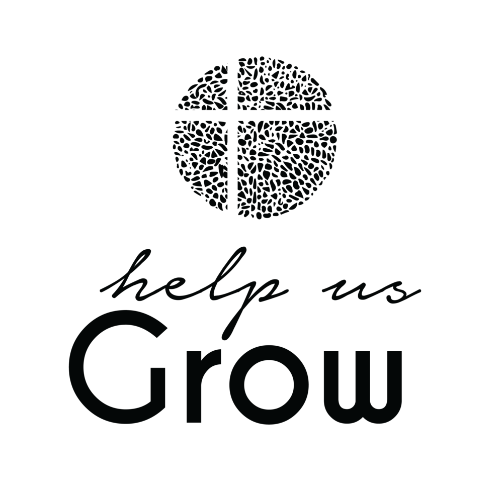 help us grow black-25.png