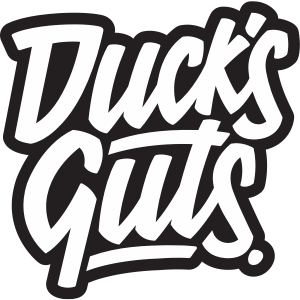 The Duck's Guts
