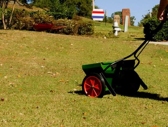 17093-a-man-fertilizing-his-lawn-with-a-spreader-pv.jpg