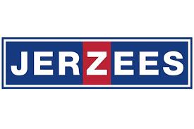 jerzees logo.png
