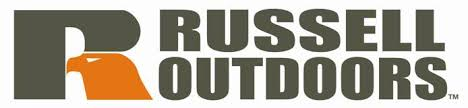 russell outdoors logo.jpg