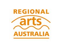 RegionalArts_small.png