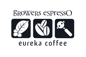 Eureka+and+Growers_small.png