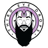 Third Eye Drops Podcast
