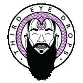 Third Eye Drops Podcast