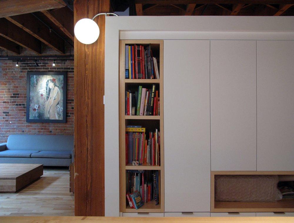 rudesign-la-caserne-bibliotheque.jpg
