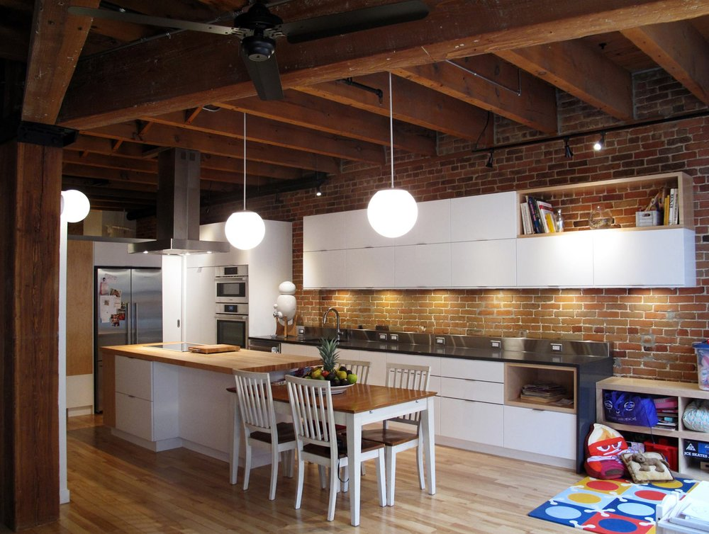 rudesign-la-caserne-cuisine.jpg