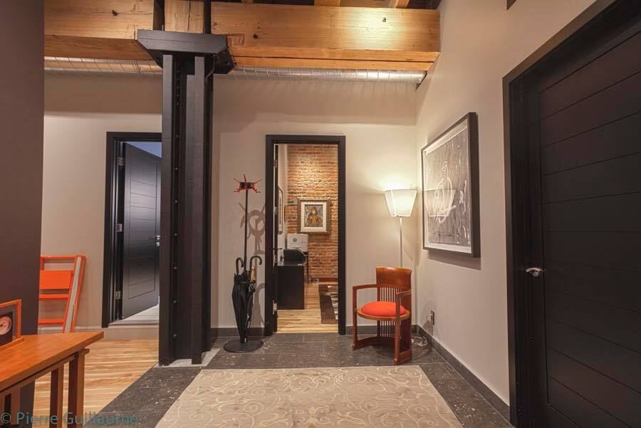 rudesign-la-caserne-corridor-2.jpg