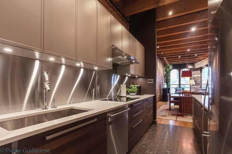 rudesign-la-caserne-cuisine4.jpg